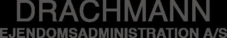 Drachmann Ejendomsadministration